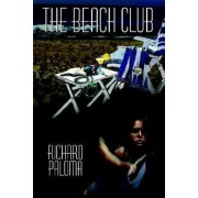 The Beach Club by Rich Paloma