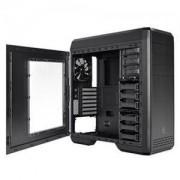 Кутия Thermaltake Urban R31 Black A7-00M1WN-00/THER-CASE-A7-00M1WN-00