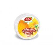 Crema galbenele si arnica - 20 g