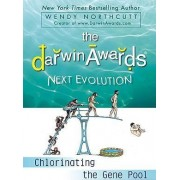 Darwin Awards Next Evolution by Wendy Northcut