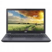 "Notebook Acer Aspire E5-571G, 15.6"" HD, Intel Core i3-4005U, 840M-2GB, 4GB RAM, 1TB HDD, Linux, Negru"