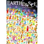 Earthdance by Joanne Ryder