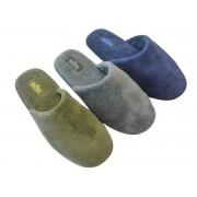 Papuci de casa ROX Giorgio