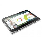 HP Spectre X360 G2 V1B04EA Notebook
