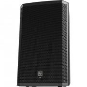 Boxa Activa Electro Voice ZLX 15P