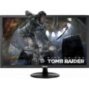 Monitor Gaming LED 27 ASUS VP278H FullHD 1ms Negru