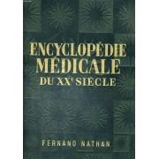 Encyclopedie Medicale Du Xx° Siecle - Guide Medical De La Famille Des Drs G.N. Et L.W. Gillum