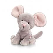 Keel Toys - Pupazzo a forma di topolino da 14 cm, serie Pippins