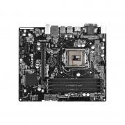 Placa de baza Asrock B85M PRO3 Intel LGA1150 mATX