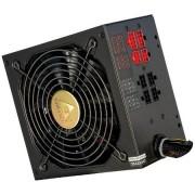 Chieftec APS-1000CB 1000W PS2 Nero alimentatore per computer