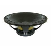 Master Audio LSN-18/4