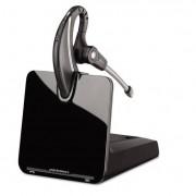 Cs530 Monaural Over-The-Ear Wireless Headset