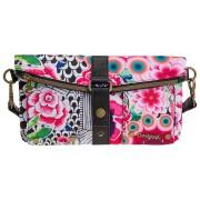 Desigual Bols Pandora Clutch Tasche