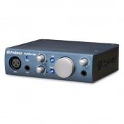 Presonus AudioBox iOne USB geluidskaart