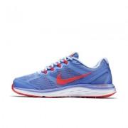 Nike Dual Fusion Run 3 MSL Women's Running Shoe