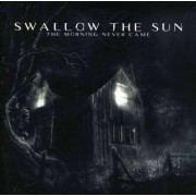 Swallow the Sun - Morning Never Came (0602527078830) (1 CD)