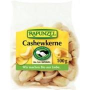 Samburi Caju Bio Intregi Rapunzel 100gr