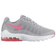 Adidasi sport Nike Air Max Invigor pentru fete