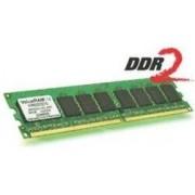 Kingston 1 GB DDR2-RAM - 667MHz - (KVR667D2N5/1G) Kingston ValueRAM CL5