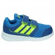 Adidas Детски Маратонки Ik Sport 2 CF I AF4522
