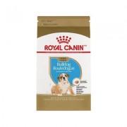 Royal Canin Bulldog Puppy Dry Dog Food, 30-lb bag