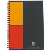 Repertoire Address Book 001 160p A5