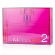 Gucci Rush 2 Eau De Toilette Spray Feminino 30ml/1oz