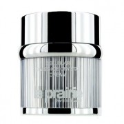 La Prairie Cellular Swiss Ice Crystal Crema 50ml/1.7oz