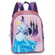 Hamupipőkés Cinderella hátizsák
