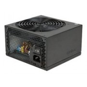 Antec VP 450P EC Power Alimentatore, Nero