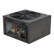 Antec VP 450P EC Power Alimentatore, Nero