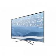 SAMSUNG LED TV 49KU6402, Flat UHD, SMART UE49KU6402UXXH