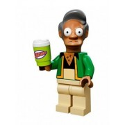 LEGO Minifigur Apu