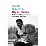 Rey del mundo / King of The World by David Remnick