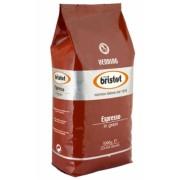 Cafea boabe 1 kg Vending Espresso Bristot