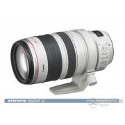 Obiectiv Canon 28-300/F3.5-5.6 USM EF-L IS