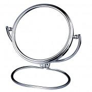 ZR 7892N-26 Stojánkové kosmetické zrcadlo viz popis