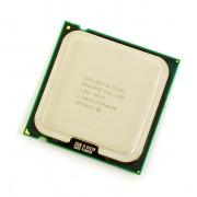 Intel Pentium Dual Core E5300 2.60 GHz - second hand