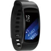 Samsung Gear Fit 2 Large ~ Black