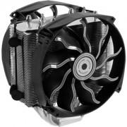 Cooler CPU Xigmatek Prime SD1484