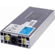 Sursa Server Seasonic Industrial 1U Rackmount PSU 400W