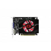 Gainward 4260183362609 NVIDIA GeForce GT 630 2GB scheda video