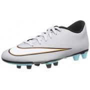 Nike - Mercurial Vortex Ii Cr Fg, Scarpe Da Calcio da uomo