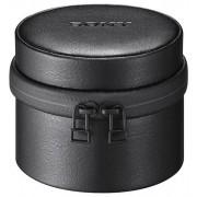 Sony LCS-BBM toc obiectiv (negru)