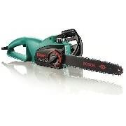 Fierastrau electric cu lant Bosch AKE 40-19 Pro