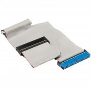 Cablu PC; IDE la 2 x IDE; 0.3M