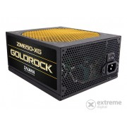 Sursă modulară Zalman ZM650-XG 650W 80+ Gold