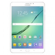 "Galaxy Tab S2 T719 White 8"" 4G"