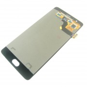 G-PlusHK Full LCD Display+Touch Screen Digitizer For OnePlus 3T~Black