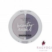 Victoria´s Secret - Beauty Rush Shadow Duo (3.4g) - Szemhéjárnyaló